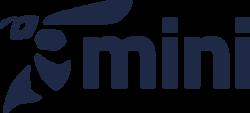 Mini Hornet Plasma Cutter Logo